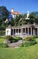 bristol garden